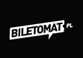 biletomat.pl