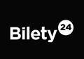bilety24.pl