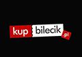 kupbilecik.pl