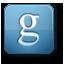 Gmail/Google+