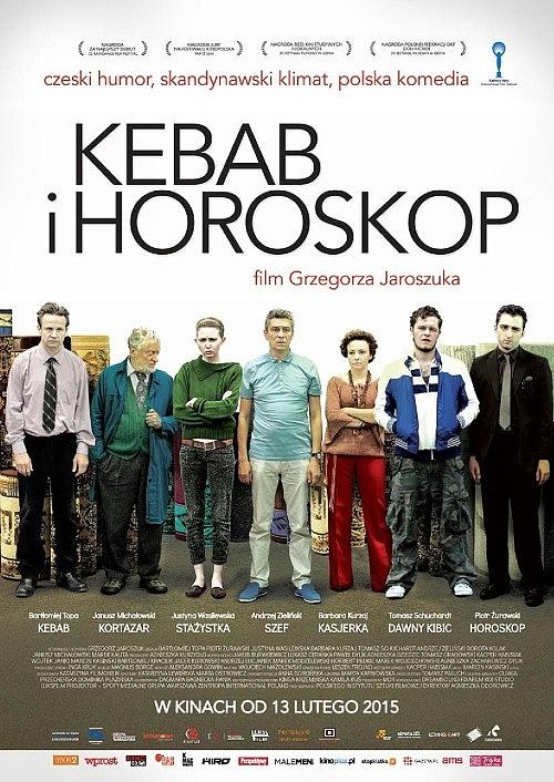 Planeta Singli (2016) - Radomsko - Repertuar kin - Filmweb