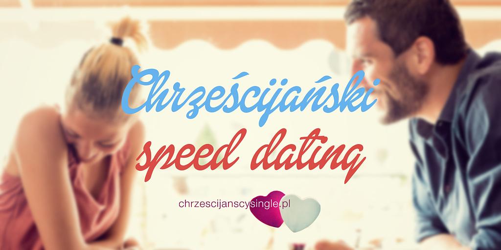 miłośnicy podróży Speed Dating