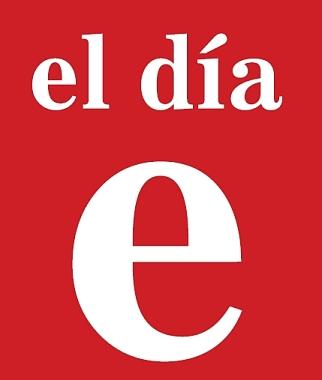 Hiszpańskie strony randkowe za darmo