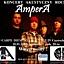 Zespół AmperA
