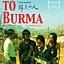 Powrót do Birmy