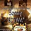 BITWA NA SZANTY >> JANCZAK VS SZCZĘŚNIAK