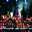 Koncert 2 TM23 w Dobrym Miejscu (Warszawa) - 24 marca 2013