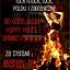 FriROCK PARTY - ROCK'n'ROLL/ROCK + PROMOCJE NA DRINKI