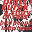 Piotr Kurek (PL) + A Story Of Rats (USA) + Bird People (AU) + Lutto Lento (PL)
