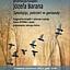 Promocja nowej książki  Józefa Barana