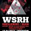 WSRH, Dj Soina - Rzeszów, Red-Zone