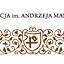 Recital fortepianowy Adama Golki - Koncert w ramach cyklu Musica Vincit Omnia