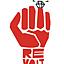 Międzynarodowy Konkurs Sztuki Złotniczej BUNT/REVOLT