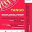 Tango, kroki i gesty z bliska w Centrum Sztuki Solvay