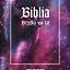Zarwij noc z Biblią!  Noc Muzeów 2013 u warszawskich Ewangelików Reformowanych