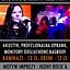 LIVE SING & ROCK'n'ROLL PARTY, czyli karaoke na scenie z imprezą taneczną, konkursem i licznymi promocjami