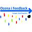 Ocena i Feedback - nowe możliwości (Warsztat)