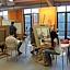 ZMALUJ COŚ W WAKACJE! Intensywny kurs rysunku i malarstwa