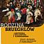 Wystawa Rodzina Brueghlów. Arcydzieła malarstwa flamandzkiego we Wrocławiu