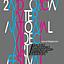 II Międzynarodowy Festiwal Sztuki Wideo OZON