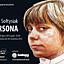 """Wernisaż wystawy Anny Sołtysiak """"Persona"""""""