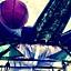 """SOUL_MATES & FRIENDS / OPEN AIR / """"PRAWY BRZEG"""""""