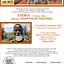spotkanie z cyklu Wyprawy na krańce Ziemi: ETIOPIA - 13 miesięcy słońca