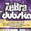 17.10 - Zebra & Dubska - Wspólny koncert we Wrocławiu !