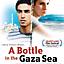 Wiadomość dla Gazy (2011)