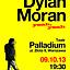 Dylan Moran - Yeah Yeah