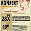 430. Koncert Poniedziałkowy Gerhard Zeggert in memoriam