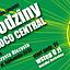 Bloco Central obchodzi 5 urodziny!
