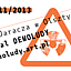 Międzynarodowy Festiwal Teatralny Demoludy 2013