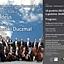 """Koncert Orkiestry Kameralnej Polskiego Radia """"Amadeus"""" pod dyrekcją Agnieszki Duczmal"""