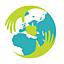 Energia obywatelska dla dobrego klimatu: Otwarta debata o Polsce i jej przyszłości