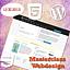 Masterclass Blog-Webdesign