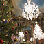 Koncert Świąteczny w wykonaniu Chóru Kameralnego Teatru Muzycznego w Kaliningradzie pod dyrekcją Konstantina Biełonogowa