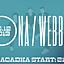 ŁONA/WEBBER & The Pimps