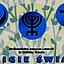 Religie i filozofie świata w styczniu