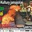 Wypieki Kultury jamajskiej @ JungleMan, Ras Sensei, Karma Sound & Friends