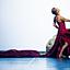 Polski Teatr Tańca - retrospektywa z okazji 40-lecia istnienia zespołu