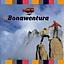 4 festiwal Podróży i Przygody BONAWENTURA