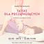 Masaż Tajski dla początkujących seria 2-KORZENIE - warsztat masażu tajskiego - ŁÓDŹ - 22 marca 2014