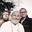 Koncert Nahorny Trio - premiera płyty HOPE