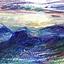 """MAIL-ART-SCHOOL. Temat semestralny """"Słońce o Wschodzie"""". WERNISAŻ 21 marca 2014, godz. 17:30"""