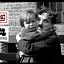 Charlie Chaplin: Brzdąc - pokaz z muzyką na żywo w kinie Rialto w Poznaniu