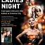 Ladies Night - Gwiazd naszych wina przedpremierowo w Cinema City