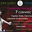 Kubański Dancing Queen - 7 czerwiec godz. 19:00