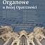 IX Międzynarodowy Festiwal Wieczory organowe u Bożej Opatrzności