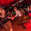 Warsaw Lindy Hop Exchange 2014, czyli powrót do ery swingu!